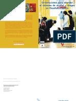orientaciones para abordar el consumo de alcohol y drogas en los adolescentes.pdf