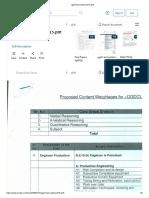 ogdcl test outline 2015