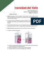 1. Termodinamica (Inroducción).pdf