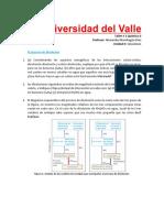 4. Unidad disoluciones.pdf
