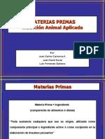 MATERIAS PRIMAS 2005.ppt
