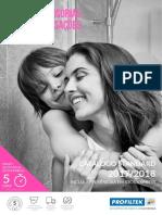 profiltek-catalogo-standar-pt