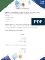 417598054-Aporte-1-Alejandra-Barreto (1).docx