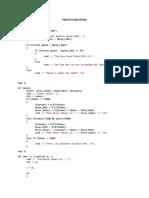 Practice_Codes.docx