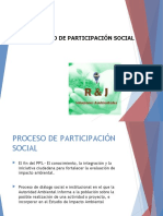 5-pps.ppt