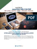 Temario-MasterPHP.pdf