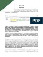 analisis de fallas wiki.docx