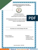 2012.17.pdf
