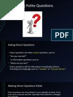 polite-questions-grammar-guides_126854