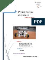 Projet_Bureau_d_etudes.pdf