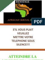 PRESENTATION_ASF_M'BRA[001.pdf