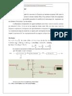 devoir Modulation AM 25032020.pdf