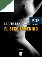 El sexo femenino.pdf