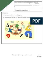 Atinidades de Matemática 02.04.pdf