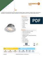 LEDVANCE_SPOTLIGHT.pdf