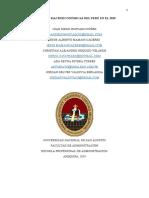 11POLITICAS MACROECONÓMICAS DEL PERÚ EN EL 2019 (1)