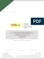 2010 Efectos acupuntura OA mano.pdf