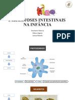 PARASITOSES INTESTINAIS- final final(1)
