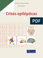 Semiologia_das_Crises_Epilepticas