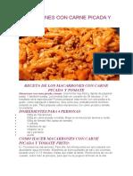 MACARRONES CON CARNE PICADA Y TOMATE.docx