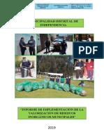 INFORME DE RESIDUOS SÓLIDOS INORGÁNICOS.docx