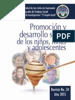 RevistaNo34