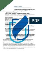 Preguntas para estudio y análisis HPE.docx