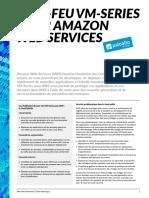 vm-series-amazon-web-services_FR