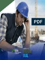 modulo5 componente 17 Auditoria Interna de Seguridad Vial