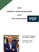 Clase 2 Liderazgo y Cambio Organizacional 2º 2020.pdf