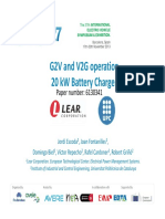 EVS27-8B-6130341.pdf