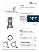 MC20190539_AS_Product_Catalog_Digital-6-7.pdf