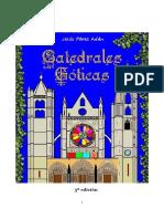 catedrales-goticas.pdf