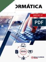 1.4-windows-xp.pdf