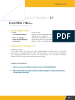 EF_Comunicación I_Merino Alvarez Maria Fernanda.docx