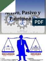 Activo Pasivo Patrimonio.pptx