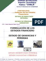 Estado de Resultados o Pérdidas y Ganancias.pptx