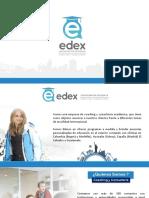 Portafolio de Servicios EDEX.pdf