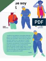 ITIMB-ACE-spanish-translation.pdf
