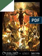 Overlord - Volume 12 - A Paladina do Reino Sacro -Parte 1- -Black-.pdf