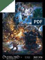 Overlord - Volume 11 - O Artesão dos Dwarfs -Black-.pdf