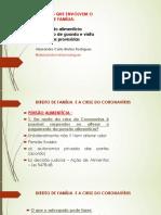 CPL 1 - Questões de família .pdf