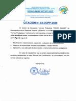 CITACION 03-2020- DCPP 20200701_14572526