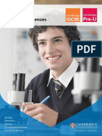137819-science-qualification-brochure.pdf