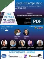 CFC2020Latino-Agenda.pdf