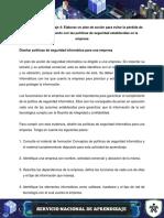Evidencia_Plan_accion_Disenar_politicas_seguridad_informatica_empresa.pdf