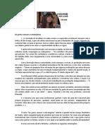 Atividade_Prod_Textual_22-6_Klaus_Geometria