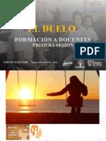 13D12 SOCIALIZACIÓN - DUELO A DOCENTES.pptx