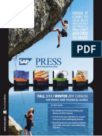 SAP Business ByDesign and Concur Integration pdf | Public