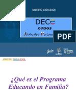 GUIA EDUCANDO EN FAMILIA.pptx